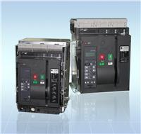 HA60-1600N万能式斷路器 HA60-1600N