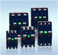 HM60S-100塑料外壳式断路器 HM60S-100