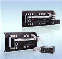 HQ2-63A智能型雙電源自动切换装置 HQ2-63A