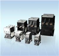 HC1-9S/F22D交流接觸器 HC1-9S/F22D