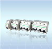 HM45-100小型断路器