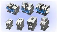TJ40-6.3交流接触器 TJ40-6.3