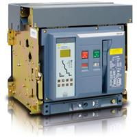 KFW2D-4000智能型万能式斷路器 KFW2D-4000