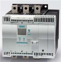 3RW44221BC44电子式起动器