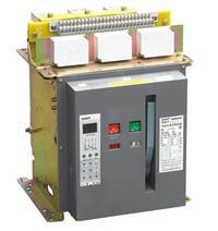 NAK1-20000万能式真空断路器 NAK1-2000