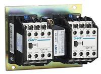 CJX1-9/22N可逆交流接觸器