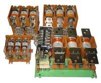CKJ5-125真空交流接触器 CKJ5-125