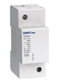 NU6-I电涌保护器 NU6-I