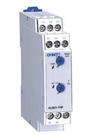 NJB1-YW液位继电器