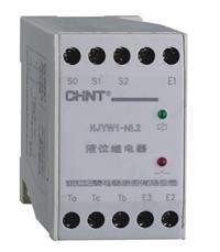 NJYW1-NL2液位继电器