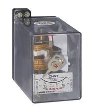 DL-21C电流繼電器