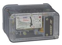 GL-11/5A反时限过流继电器 GL-11/5A