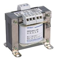 NDK-100VA控制變壓器