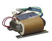 TDR-100VA电源变压器 TDR-100VA