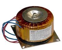 HB-200VA电源变压器 HB-200VA