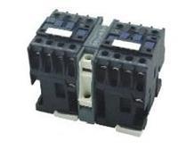 CJX2-0901N机械联锁交流接觸器 CJX2-0901N