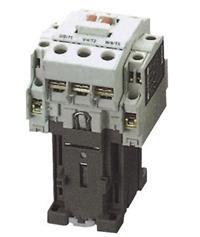 GMD-85直流接觸器 GMD-85