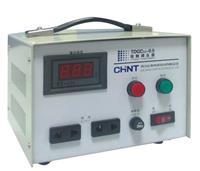 TDGC3E-0.5KVA电动接触調壓器 TDGC3E-0.5KVA