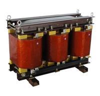 NSK-BH-40KVA低压非晶合金变压器 NSK-BH-40KVA