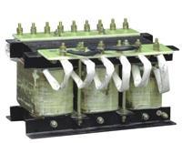 BP8R3-210/8006频敏变阻器 BP8R3-210/8006