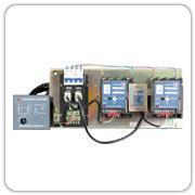 CA1-100双电源自动转换开关 CA1-100