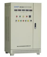 TNDZ(DBW)-100交流自动稳压器 TNDZ(DBW)-100