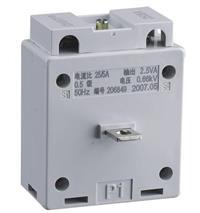 BH(SDH)-0.66Ⅱ电流互感器 BH(SDH)-0.66Ⅱ