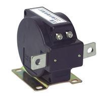 LQG-0.66电流互感器 LQG-0.66