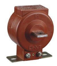 LQZJ1-0.66电流互感器 LQZJ1-0.66