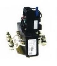T105热过载继电器 T105