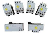 HSD1-140电子式电动机保护器 HSD1-140