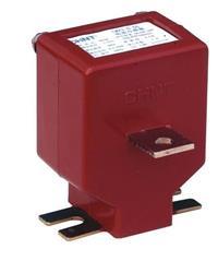 LMZ3-0.66电流互感器 LMZ3-0.66