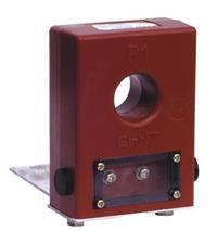 LMZW2-0.5电流互感器 LMZW2-0.5