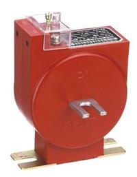 LFZD-N1电流互感器 LFZD-N1