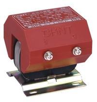 JDZ-1电压互感器 JDZ-1