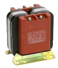 JDZ6-1电压互感器 JDZ6-1