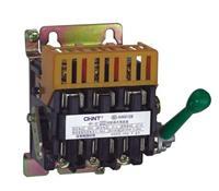 HG1-32/30熔断器式隔离器 HG1-32/30