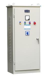 JJ1-90KW自耦减压起动控制柜 JJ1-90KW
