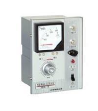 JD1B-40电机调速器 JD1B-40
