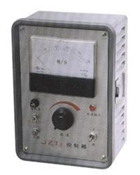 JZT1电机调速器 JZT1