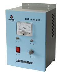 JDK-1电磁调速控制器 JDK-1