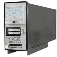 DK-2电磁调速控制器 DK-2