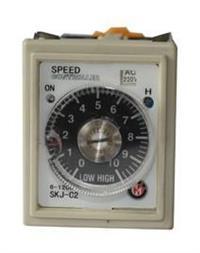 SKJ-C2交流电机调速控制器 SKJ-C2
