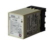 SKJ-C1交流电机调速控制器 SKJ-C1