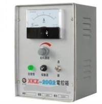 XKZ-20G2电控箱 XKZ-20G2