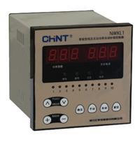 NWKL1-4智能型低压无功補償控制器 NWKL1-4