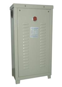 TBBX0.4-10-3JN低压无功就地补偿装置 TBBX0.4-10-3JN