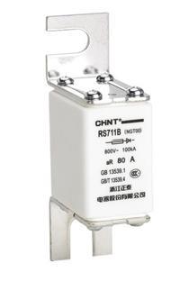 RS711BC熔断器 RS711BC