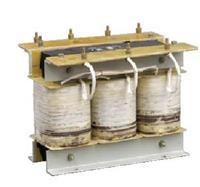 SBK-5000VA三相干式变压器