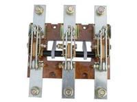 HD13-4000/1刀开关 HD13-4000/1